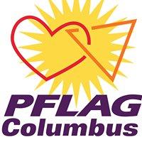 PFLAG Columbus