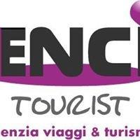 ENCI TOURIST - Agenzia Viaggi & Turismo