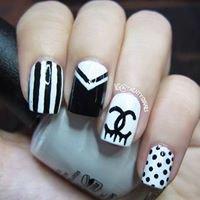 Wishkah Nails