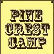 Pine Crest Camp Lodge