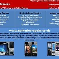 Netherlee Repairs Ltd