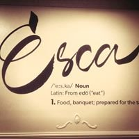 Esca Restaurant