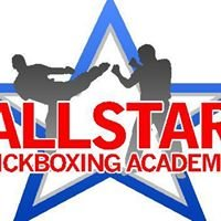 Allstar Kickboxing Academy