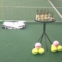 Bucks Indoor Tennis Centre