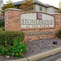 Stonebridge at the Ranch Apartments
