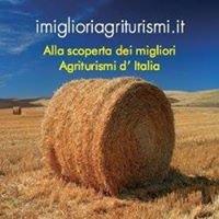 I migliori agriturismi.it