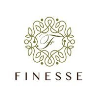 Finesse Skin and Body Care