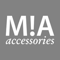 Mia accessories