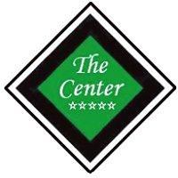 The Center Parrucchieri