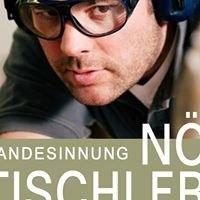 Die Tischler Niederösterreichs