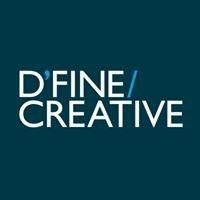 D'fine Creative