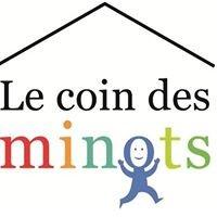 Le Coin des Minots