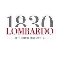 Lombardo 1830