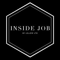 Inside Job by Lellow Ltd