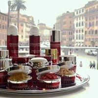 Alta Care BeautySpa Roma