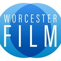 FILM at the University of Worcester