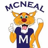 McNeal Elementary School