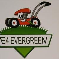 E4 Evergreen