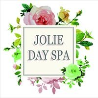 Jolie Day Spa