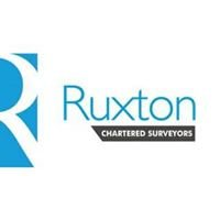 Ruxton Surveyors Limited