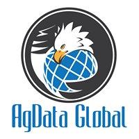 AGData Global