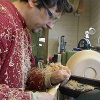 Obrador benoit - Création et fabrication bois