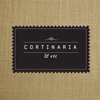 Cortinaria & Etc