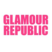 Glamour Republic