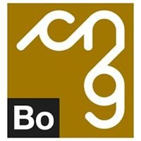 Collegio Geometri e Geometri Laureati della Provincia di Bologna