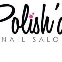 Polish'd Nail Salon