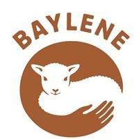 Baylène
