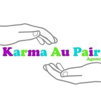 Karma Au Pair Agency - Aupair and host family United Kingdom and Spain
