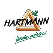 Hartmann Holzbau Zimmerei
