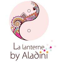 La Lanterne By Aladini
