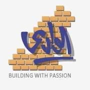 الوادي للاستثمار العقاري Elwady for real estate investment