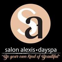 Salon Alexis
