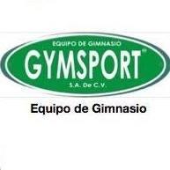 Gymsport SA de CV