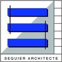 Arnaud Sequier Architecte