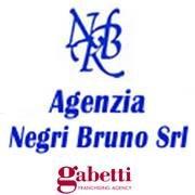 Immobiliare Negri Bruno Srl - House Service Snc