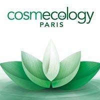 Cosmecology Eesti