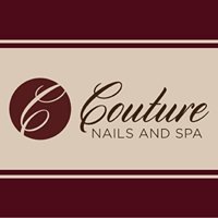 Couture Nails and Spa