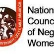 National Council of Negro Women St. Petersburg Metropolitan Section