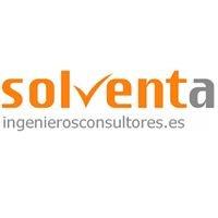 SOLVENTA INGENIEROS CONSULTORES