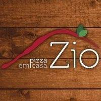 Zio Pizza