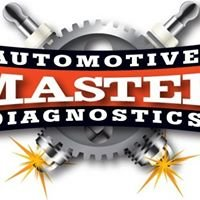 Master Automotive Diagnostics