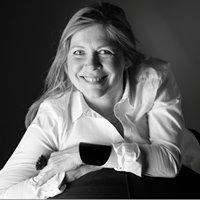 Nathalie Beck-Architecte d'Intérieur