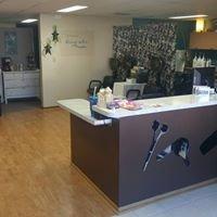 Emmy's Salon