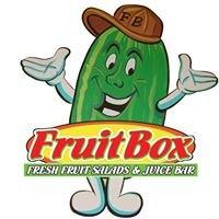 Fruitbox