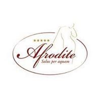 AFRODITE SPA & Fitness