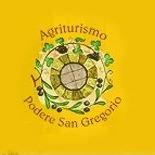 Agriturismo Podere San Gregorio